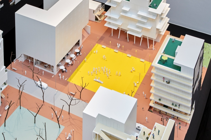 11 Ausstellungsansicht_Together! Die Neue Architektur der Gemeinschaft_Foto_Mark Niedermann.jpg