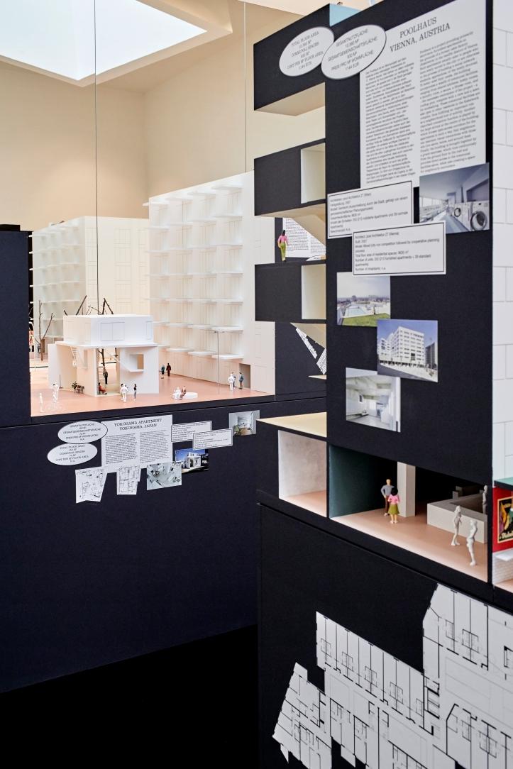 13 Ausstellungsansicht_Together! Die Neue Architektur der Gemeinschaft_Foto_Mark Niedermann.jpg