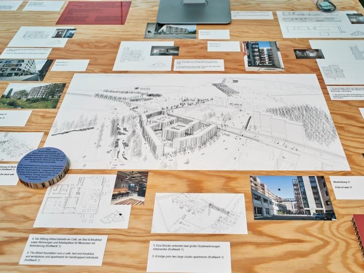 25 Ausstellungsansicht_Together! Die Neue Architektur der Gemeinschaft_Foto_Mark Niedermann.jpg