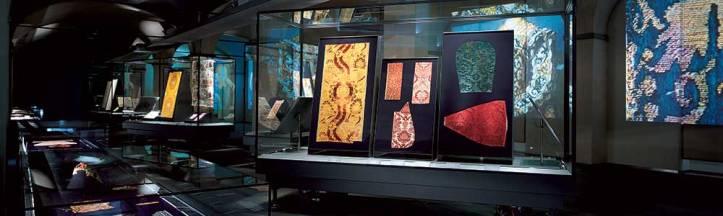 Museo-del-Tessuto-museo3.jpg