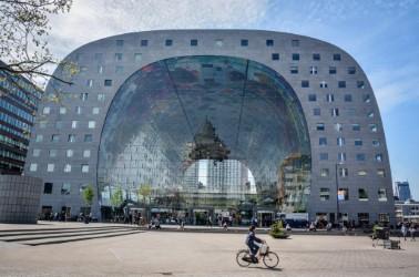 thumbnail_Rotterdam_LR.jpg