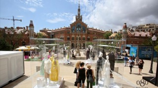 thumbnail_080 BARCELONA FASHION_SANT PAU (2).jpg