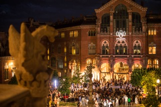 thumbnail_080 BARCELONA FASHION_SANT PAU (3).jpg