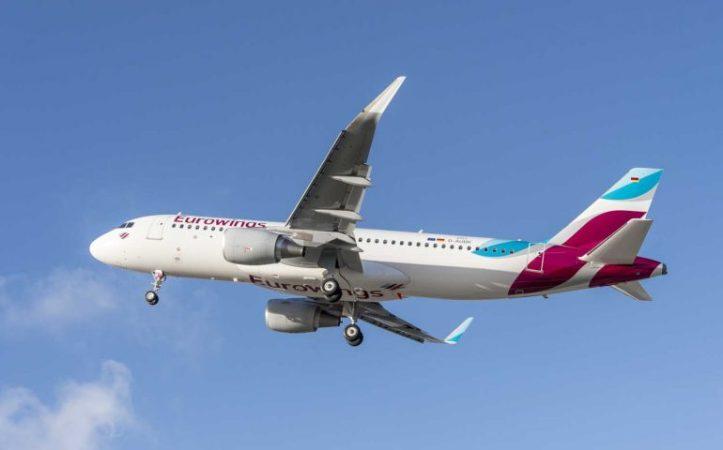 A320-in_volo-r-770x480.jpg