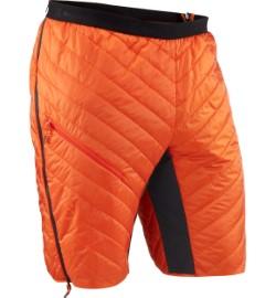 thumbnail_L.I.M Barrier Shorts Men_2_1.jpg