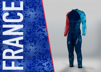 thumbnail_Odlo_Race Suit_France.jpg