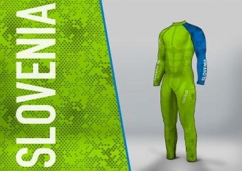 thumbnail_Odlo_Race Suit_Slovenia.jpg