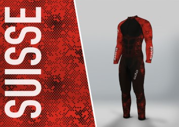 thumbnail_Odlo_Race Suit_Switzerland.jpg