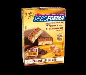thumbnail_3D PF Caramello Salato.jpg