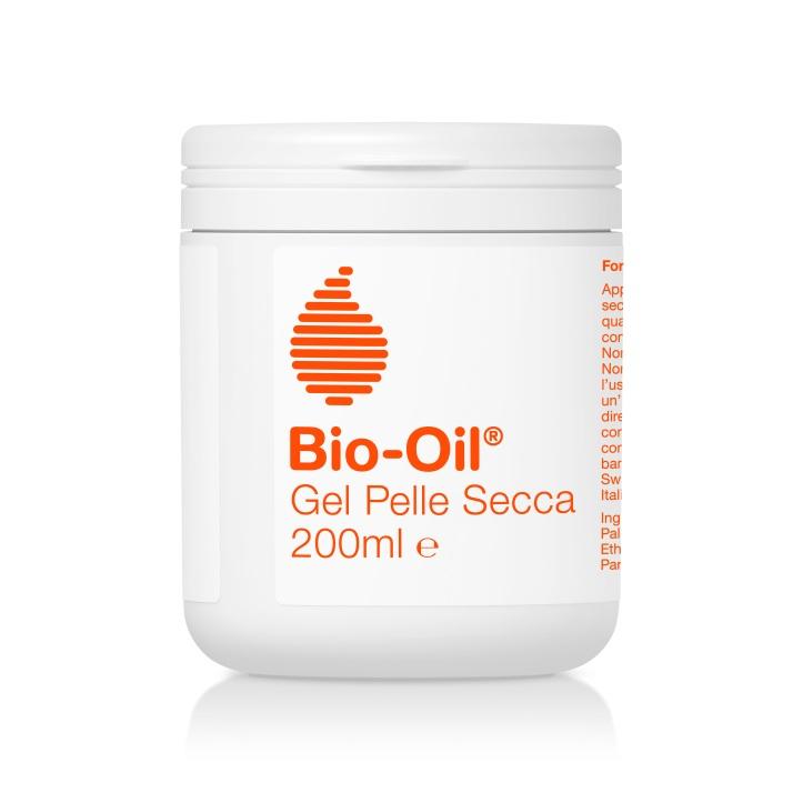 Bio-Oil_IT_Dry_Skin_Gel_photo_200ml_reflection_RGB.jpg