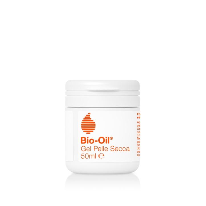 Bio-Oil_IT_Dry_Skin_Gel_photo_50ml_reflection_RGB.jpg