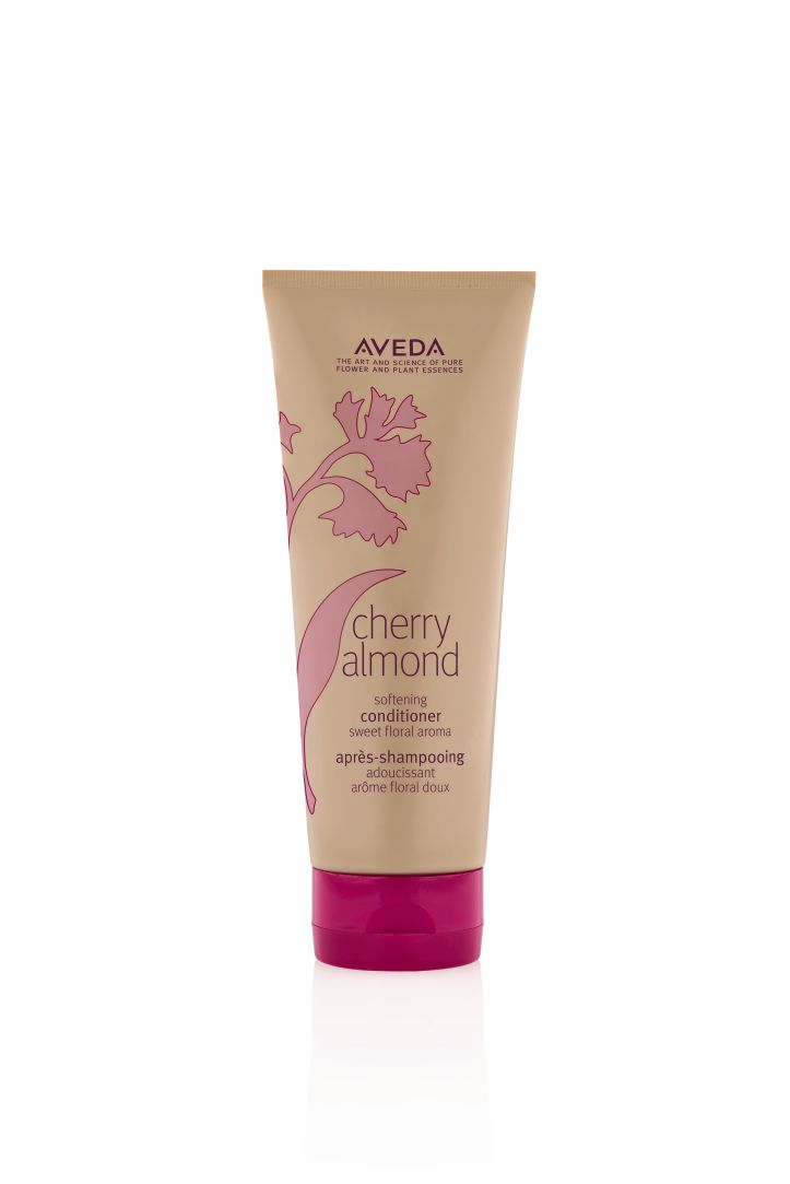 Cherry Almond Conditioner Product Shot.jpg