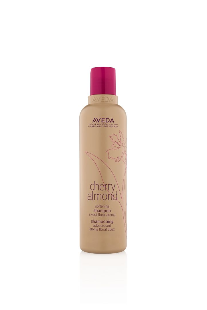 Cherry Almond Shampoo Product Shot.jpg