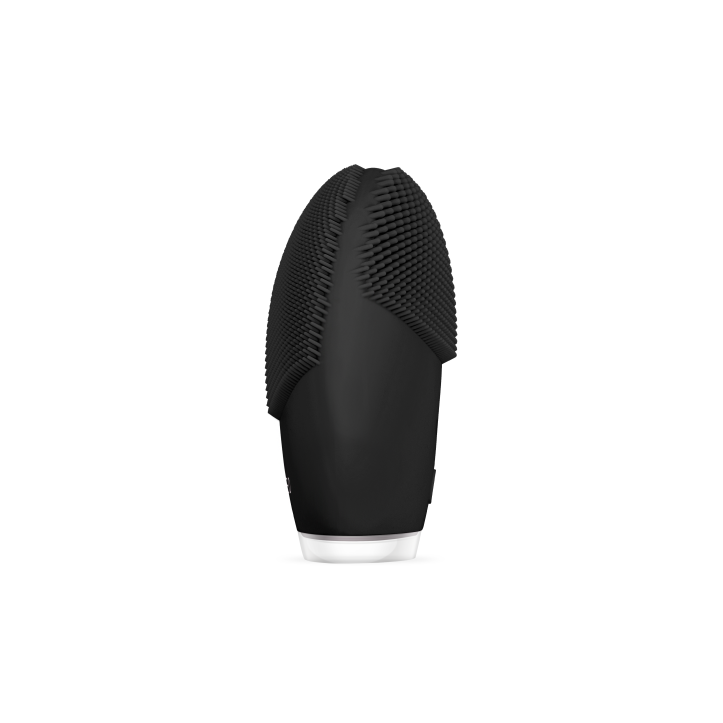 FOREO_LUNAmini3_Midnight_Side_Shadow.png