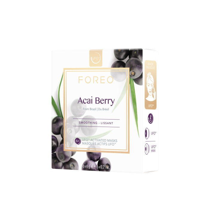 Acai Berry box angle_FOREO.jpg