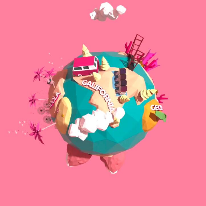 Bene-Globe.png