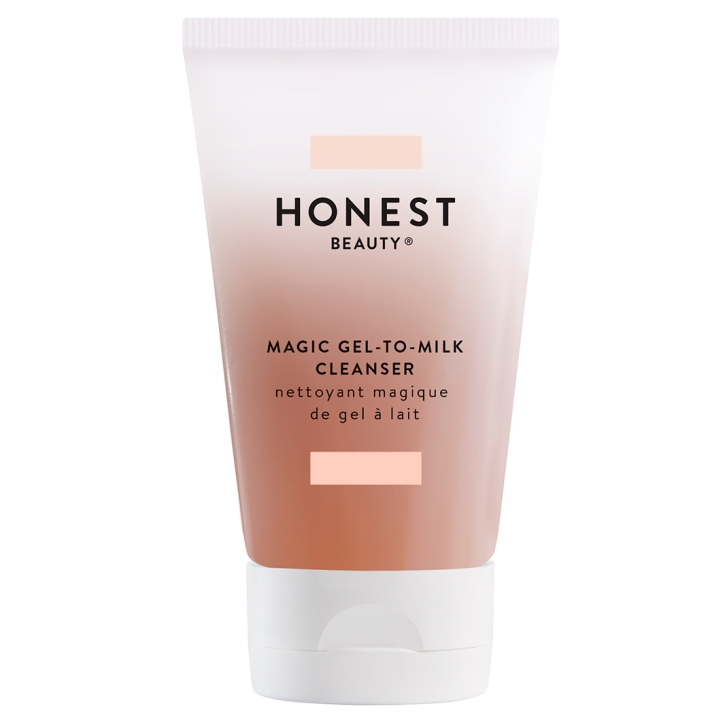 Honest Beauty  Gel-to-Milk Cleanser.jpg