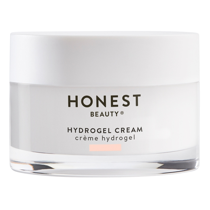 Honest Beauty  Hydrogel Cream.jpg