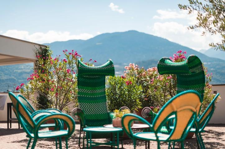 Terrazza - Hotel Muchele.jpg
