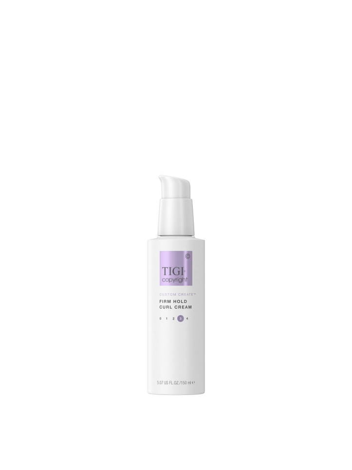 TIGI Copyright Firm Hold Curl Cream.jpg