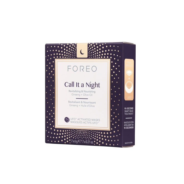 UFO_MASK-BOX_ANGLE_NIGHT_FOREO.jpg
