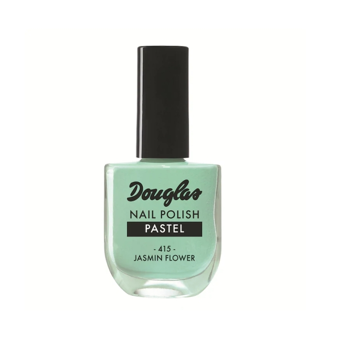 Douglas Collection_Nail Polish Extra Shinny_Jasmin Flower.jpg