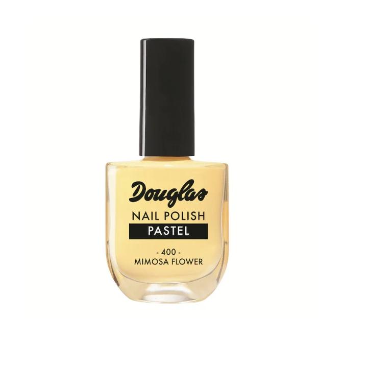 Douglas Collection_Nail Polish Extra Shinny_Mimosa Flower.jpg