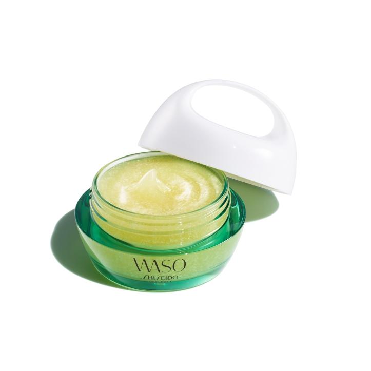 WASO AW18_Beauty Sleeping Mask  80ml_packshot open (1).jpg