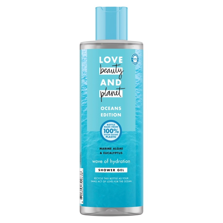 LOVE BEAUTY AND PLANET OCEANS EDITION SHOWER GEL[1].jpg